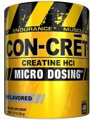 Concret Creatine By Promera Sports, Unflavored, 48 Servings