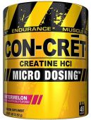 Concret Creatine By Promera Sports, Watermelon, 48 Servings