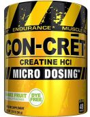 Concret Creatine By Promera Sports, Snake Fruit, 48 Servings