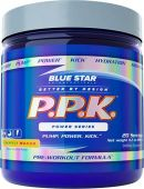 PPK By Blue Star Nutraceuticals, Pineapple Mango, 25 Servings