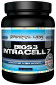 Intracell 7 By Primeval Labs, Watermelon, 20 Servings