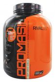 Promasil, By RIVALUS, Protein