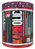 Karbolic By Pro Supps, Unflavored 4.4lb Image