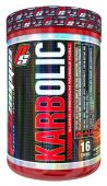 Karbolic By Pro Supps, Chocolate 2.3lb Image