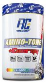 Amino Tone Energy By Ronnie Coleman Signature Series, Unicorn Juice, 30 Servings
