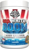Red, White and Boom Pre Workout - Freedom - 20 Servings