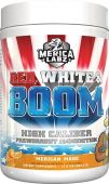 Red, White and Boom Pre Workout - Merican Made (Orange) - 20 Servings