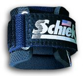 Schiek's Sports Ultimate Wrist Supports Model 1100WS