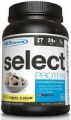 PEScience Protein - Cookies and Cream - 27 Servings