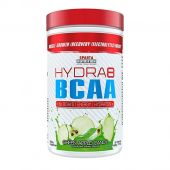 Hydra8 BCAA By Sparta Nutrition, Green Apple Candy, 30 Servings