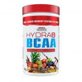 Hydra8 BCAA By Sparta Nutrition, Tropical Paradise, 30 Servings