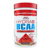 Hydra8 BCAA By Sparta Nutrition, Watermelon, 30 Servings