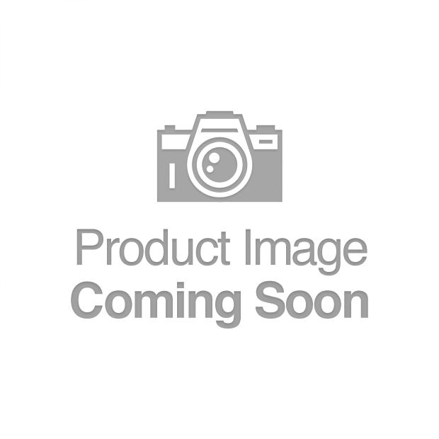 Cobra Labs The Curse Pre Workout