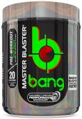 Bang Pre Workout By VPX, Sour Heads, 20 Servings