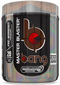Bang Pre Workout By VPX, Chocolate, 20 Servings