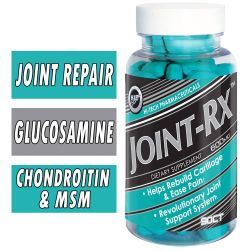 Joint Rx, By Hi-Tech Pharmaceuticals, 90 Tabs