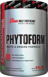 Phytoform By Prime Nutrition, Kiwi-Strawberry, 30 Servings