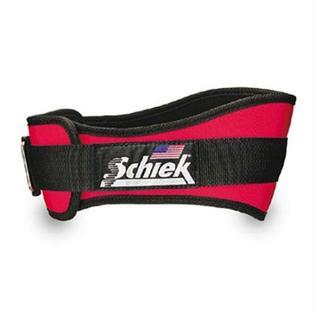Schiek's Sports 4-3/4