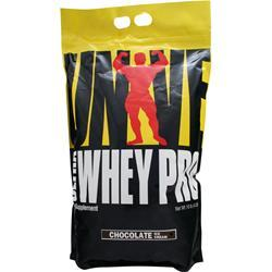 Ultra Whey Pro By Universal Nutrition, Chocolate Ice Cream 10 lb